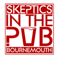 Bournemouth Skeptics in the Pub
