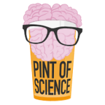 Bristol Pint of Science