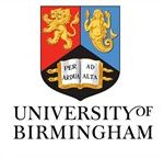 University of Birmingham Popular Maths Lectures
